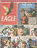 Eagle (1st Series) #119