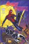 Backlash/Spider-Man #2