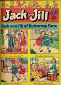 Jack and Jill #144