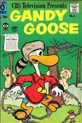 Gandy Goose #6