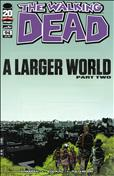 The Walking Dead (Image) #94