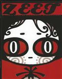 Zeet #1