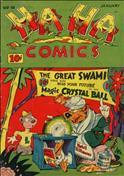 Ha Ha Comics #16