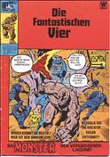 Hit Comics (Williams) #241