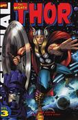 Essential Thor #3