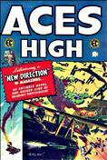 Aces High (E.C.) #1