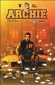 Archie (Vol. 2) #1 Variation G