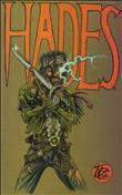 Hades #1