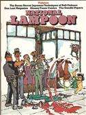 National Lampoon #39
