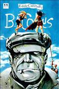 Bacchus (Eddie Campbell's…) #11