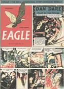 Eagle (1st Series) #16
