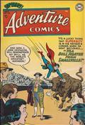 Adventure Comics #188
