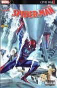All-New Spider-Man (Panini) #9