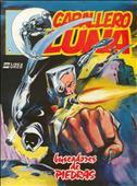 Caballero Luna #8