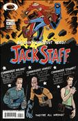 Jack Staff (Image) #4