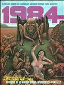 1984 (Toutain) #12