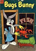 Bugs Bunny (Dell) #32