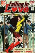 Falling in Love #143