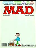 Mad #210