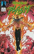 Warriors of Plasm #7