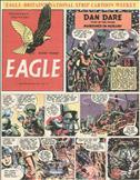 Eagle (1st Series) #127