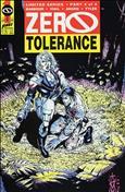 Zero Tolerance #4