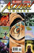 Action Comics Annual #10