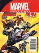 Marvel Comics Digest #7