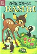 Bambi #3