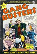 Gangbusters #26