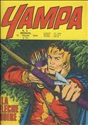 Yampa (Lug) #9