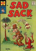 Sad Sack #79