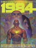 1984 (Toutain) #39