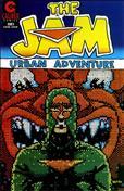 The Jam #9