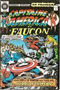 Capitaine America #54