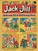Jack and Jill #104