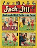 Jack and Jill #123