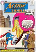 Action Comics #271