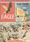 Eagle (1st Series) #73