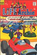 Life With Archie #99