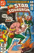 All-Star Squadron #12