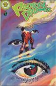 Radical Dreamer (Vol. 2) #4