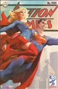 Action Comics #1000 Variation R