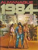 1984 (Toutain) Annual #1983