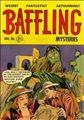 Baffling Mysteries #6
