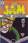 The Jam #7