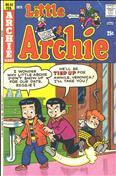 Little Archie #92