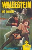 Wallestein het monster #92