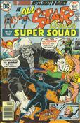 All-Star Comics #63