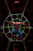 All-New Spider-Man (Panini) #9 Special Cover